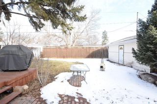 Photo 36: 61 Cardinal Crescent in Regina: Whitmore Park Residential for sale : MLS®# SK803312