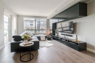 """Photo 8: 339 9333 TOMICKI Avenue in Richmond: West Cambie Condo for sale in """"OMEGA"""" : MLS®# R2278647"""