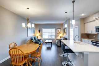 Photo 5: 971 Nolan Hill Boulevard NW in Calgary: Nolan Hill Row/Townhouse for sale : MLS®# A1114155