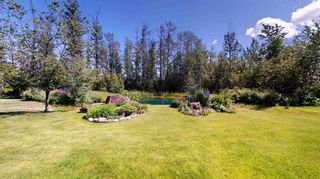 Photo 31: 13437 281 Road: Charlie Lake House for sale (Fort St. John (Zone 60))  : MLS®# R2605317