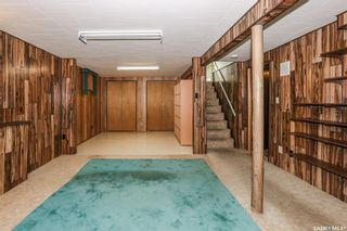 Photo 26: 1214 Mckercher Drive in Saskatoon: Wildwood Residential for sale : MLS®# SK782514