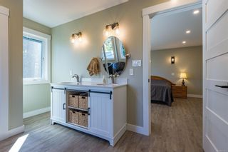 Photo 9: 5771 Bates Rd in : CV Courtenay North House for sale (Comox Valley)  : MLS®# 873063