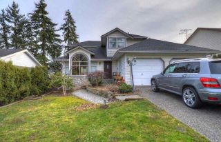 FEATURED LISTING: 18966 60B Avenue Surrey