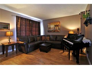 Photo 2: 87 SHAWCLIFFE Green SW in CALGARY: Shawnessy Residential Detached Single Family for sale (Calgary)  : MLS®# C3421802
