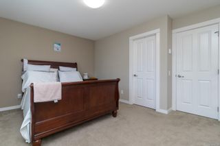 Photo 15: 3359 Radiant Way in : La Happy Valley House for sale (Langford)  : MLS®# 882238