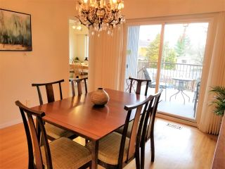 Photo 13: 6540 NOLAN STREET in Burnaby: Upper Deer Lake House for sale (Burnaby South)  : MLS®# R2537360