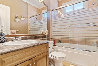 Photo 25: 33769 GREWALL Crescent in Mission: Mission BC House for sale : MLS®# R2576867