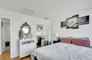 """Photo 15: 327 7480 ST. ALBANS Road in Richmond: Brighouse South Condo for sale in """"BUCKINGHAM PLACE"""" : MLS®# R2546641"""