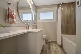 Photo 24: 1306 Hamilton Street NW in Calgary: St Andrews Heights Detached for sale : MLS®# A1151940