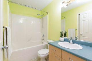 Photo 10: 4554 TURNER Square in Edmonton: Zone 14 House for sale : MLS®# E4261129