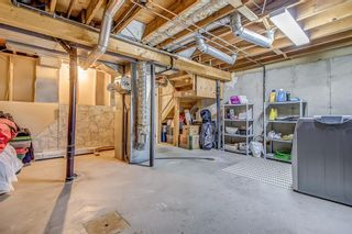 Photo 28: 14 5625 Silverdale Drive NW in Calgary: Silver Springs Row/Townhouse for sale : MLS®# A1153213
