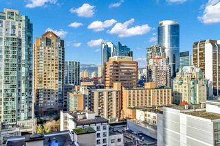 """Photo 17: 1502 1199 SEYMOUR Street in Vancouver: Downtown VW Condo for sale in """"BRAVA"""" (Vancouver West)  : MLS®# R2534409"""