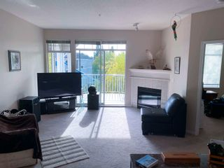 """Photo 14: 313 20897 57 Avenue in Langley: Langley City Condo for sale in """"Arbour Lane"""" : MLS®# R2623448"""