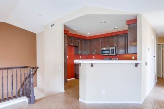 Photo 15: 23 Cambria in Mission Viejo: Residential for sale (MS - Mission Viejo South)  : MLS®# OC21086230