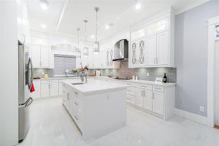 Photo 17: 12736 106A Avenue in Surrey: Cedar Hills House for sale (North Surrey)  : MLS®# R2386417