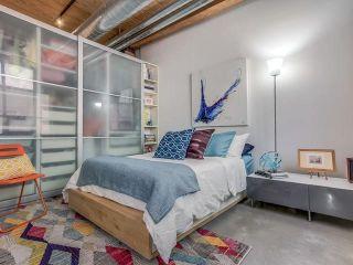 Photo 15: 513 68 Broadview Avenue in Toronto: South Riverdale Condo for sale (Toronto E01)  : MLS®# E3789611