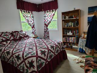 Photo 14: 41 Spierings Avenue in Codette: Residential for sale : MLS®# SK871103