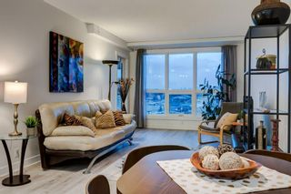 Photo 6: 717 8710 HORTON Road SW in Calgary: Haysboro Apartment for sale : MLS®# A1097461