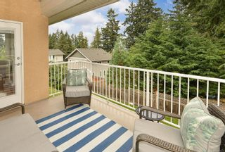 Photo 21: 6893 Saanich Cross Rd in : CS Tanner House for sale (Central Saanich)  : MLS®# 884678