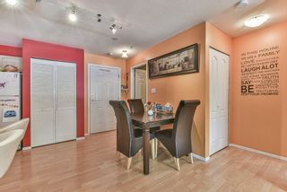 "Photo 14: 122 2962 TRETHEWEY Street in Abbotsford: Abbotsford West Condo for sale in ""CASCADE GREEN"" : MLS®# R2473837"