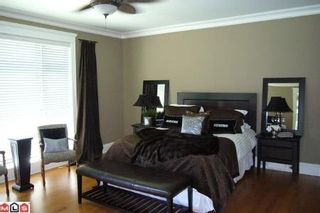 Photo 7: 2633 138A ST in Surrey: Home for sale (Elgin Chantrell)  : MLS®# F1017091