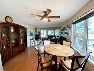 Photo 28: 131 Parkside Drive: Wetaskiwin House Half Duplex for sale : MLS®# E4253062