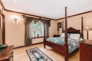 Photo 17: 2796 DAYBREAK Avenue in Coquitlam: Ranch Park House for sale : MLS®# R2573460