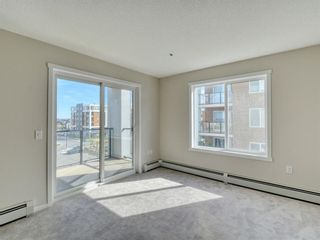 Photo 16: 4415 4641 128 Avenue NE in Calgary: Skyview Ranch Apartment for sale : MLS®# A1147508