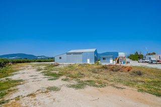 Photo 14: 1851 MARION Road in Abbotsford: Sumas Prairie House for sale : MLS®# R2622143