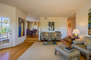 Photo 4: MISSION HILLS Condo for sale : 2 bedrooms : 909 Sutter St #201 in San Diego