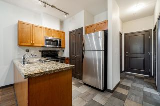 """Photo 8: 104 2511 KING GEORGE Boulevard in Surrey: King George Corridor Condo for sale in """"The Pacifica"""" (South Surrey White Rock)  : MLS®# R2617493"""