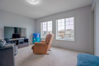 Photo 21: 70 Everhollow Green SW in Calgary: Evergreen Detached for sale : MLS®# A1131033