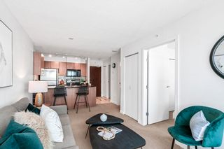 Photo 5: 2506 610 GRANVILLE STREET in Vancouver: Downtown VW Condo for sale (Vancouver West)  : MLS®# R2610415
