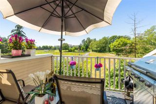 """Photo 10: 11 6450 199 Street in Langley: Willoughby Heights Townhouse for sale in """"LOGAN'S LANDING - LANGLEY"""" : MLS®# R2098067"""