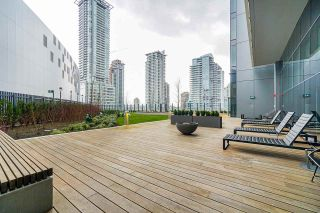 Photo 31: 3911 4510 HALIFAX Way in Burnaby: Brentwood Park Condo for sale (Burnaby North)  : MLS®# R2559780