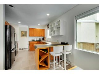 Photo 8: 6224 LONGMOOR Way SW in Calgary: Lakeview House for sale