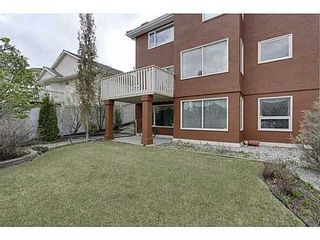Photo 20: 20 EDGEBROOK Circle NW in Calgary: 2 Storey for sale : MLS®# C3569549