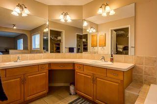 Photo 25: 148 GALLAND Crescent in Edmonton: Zone 58 House for sale : MLS®# E4266403