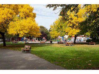"Photo 20: 420 4280 MONCTON Street in Richmond: Steveston South Condo for sale in ""The Village"" : MLS®# V1064591"