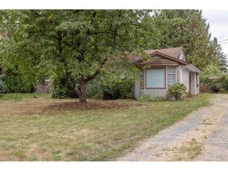 Photo 2: 3763 244 Street in Langley: Otter District House for sale : MLS®# R2616217