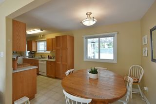 Photo 8: 5591 INLET Avenue in Sechelt: Sechelt District House for sale (Sunshine Coast)  : MLS®# R2616464