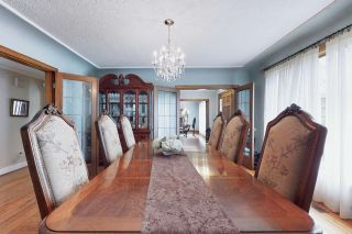 Photo 2: 6061 CHURCHILL Street in Vancouver: South Granville House for sale (Vancouver West)  : MLS®# R2570486