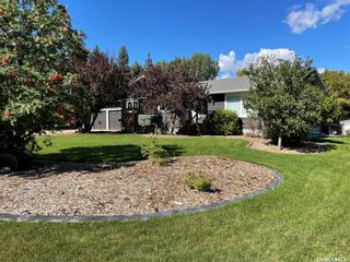 Photo 31: 19 West Park Drive in Battleford: West Park Residential for sale : MLS®# SK870617