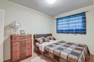 Photo 16: 511 Aberdeen Road SE in Calgary: Acadia Detached for sale : MLS®# A1153029