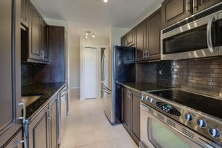Photo 19: 10949 - 109 Street: Edmonton Condo for sale : MLS®# E4076525