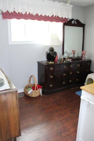 Photo 16: 125 SUMMIT Crescent in Mackenzie: Mackenzie -Town House for sale (Mackenzie (Zone 69))  : MLS®# R2596173