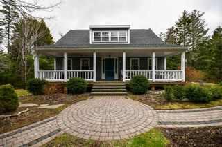 Photo 1: 10 Ketch Court in Head Of St. Margarets Bay: 40-Timberlea, Prospect, St. Margaret`S Bay Residential for sale (Halifax-Dartmouth)  : MLS®# 202107692