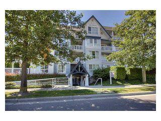 """Photo 1: 228 12633 NO 2 Road in Richmond: Steveston South Condo for sale in """"NAUTICA NORTH"""" : MLS®# V845784"""