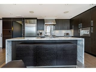 """Photo 14: 1903 1055 RICHARDS Street in Vancouver: Downtown VW Condo for sale in """"The Donovan"""" (Vancouver West)  : MLS®# R2618987"""