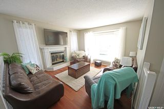 Photo 4: 7010 Lawrence Drive in Regina: Rochdale Park Residential for sale : MLS®# SK858455